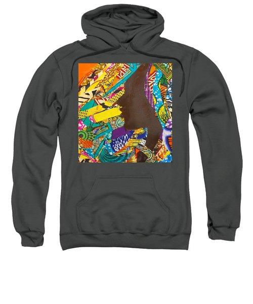 Oya I Sweatshirt