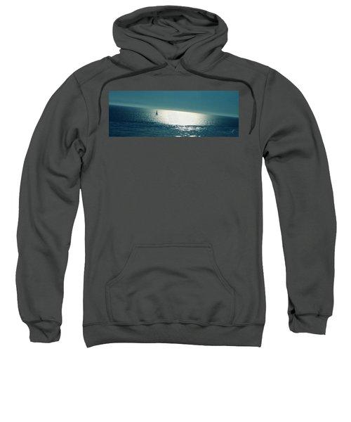 Pacific Sweatshirt