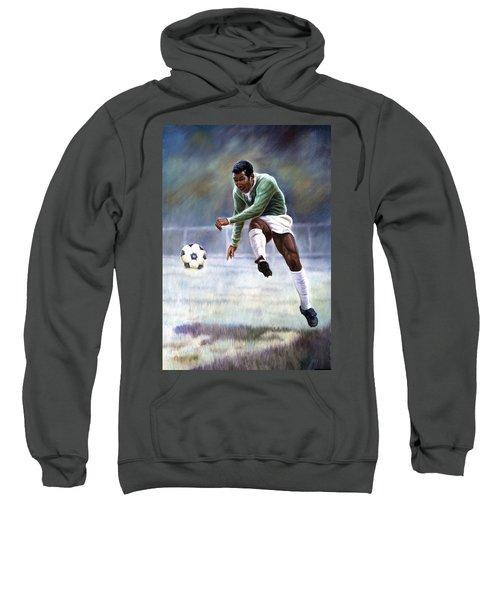 Pele Sweatshirt