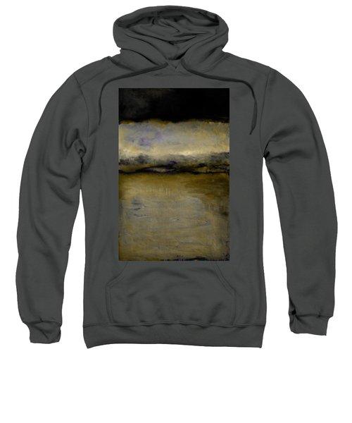 Pewter Skies Sweatshirt