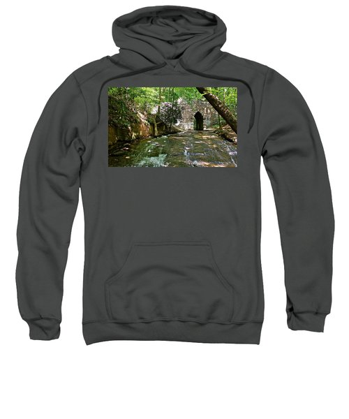 Poinsett Bridge Sweatshirt