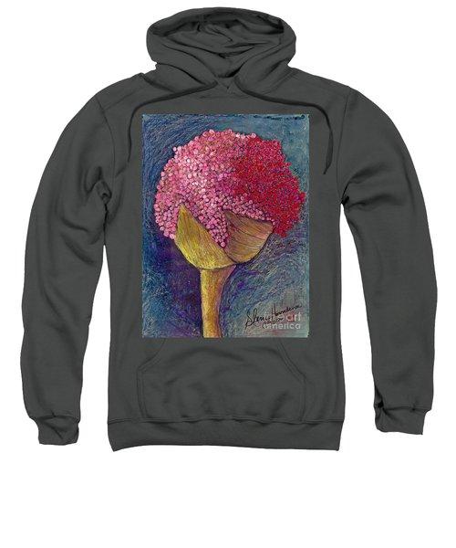 Pom Pom Pride Sweatshirt
