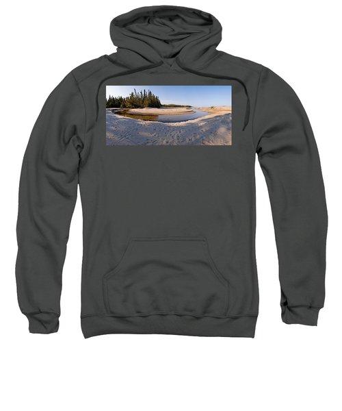 Prisoners Cove   Sweatshirt