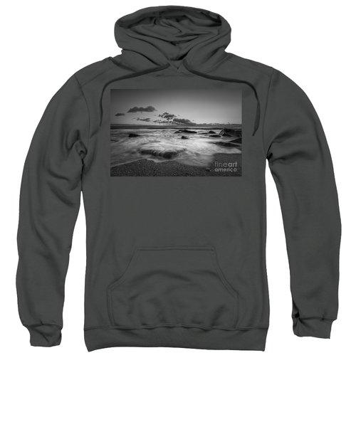Risint Tide Bw Sweatshirt
