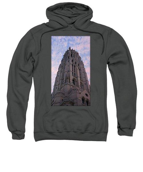 Riverside Church Sweatshirt