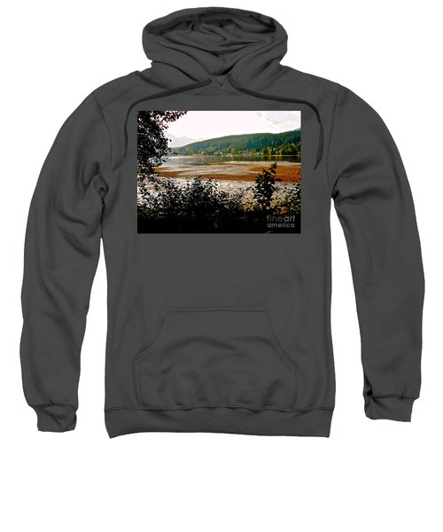 Rocky Point Port Moody Sweatshirt