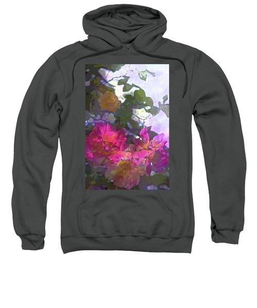 Rose 206 Sweatshirt