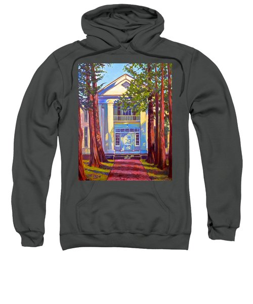 Rowan Oak Sweatshirt