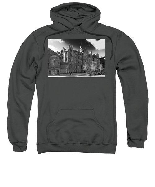 Royal Conservatory Of Music Sweatshirt