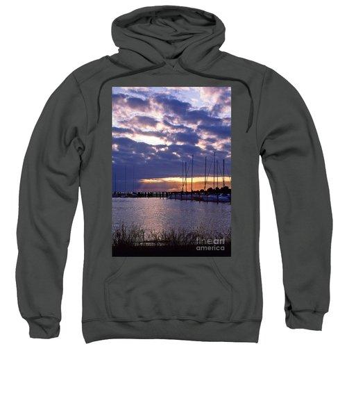 Sailors Delight Sweatshirt