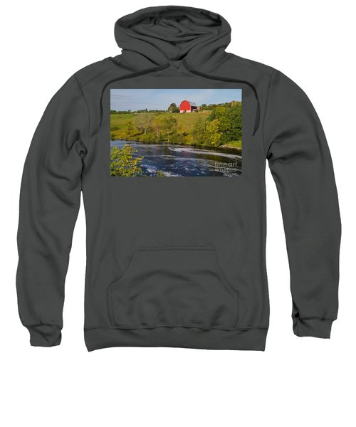 Midwest Farm Sweatshirt