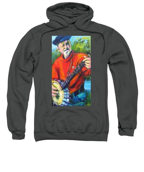 Seeger Sweatshirt