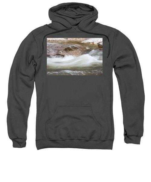 Soft Water Sweatshirt