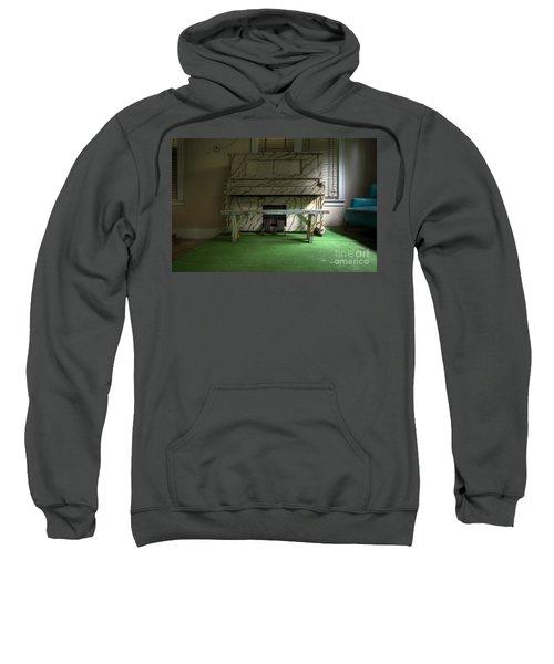 Solo Sweatshirt