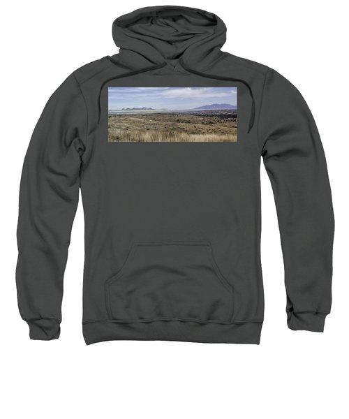 Sonoita Arizona Sweatshirt