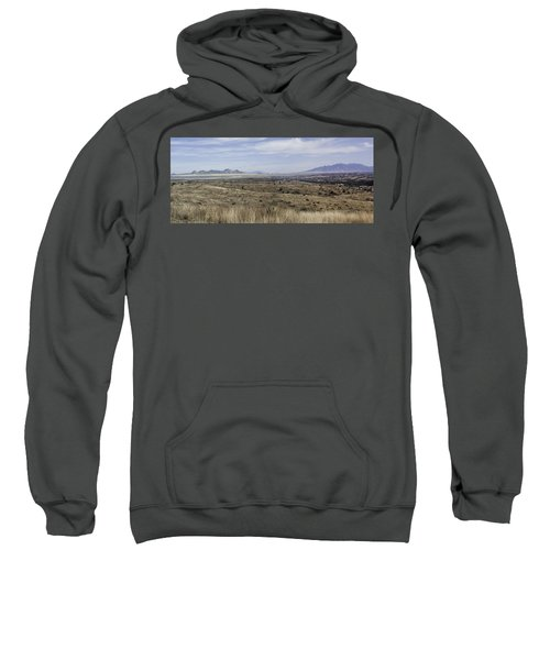 Sonoita Arizona Sweatshirt