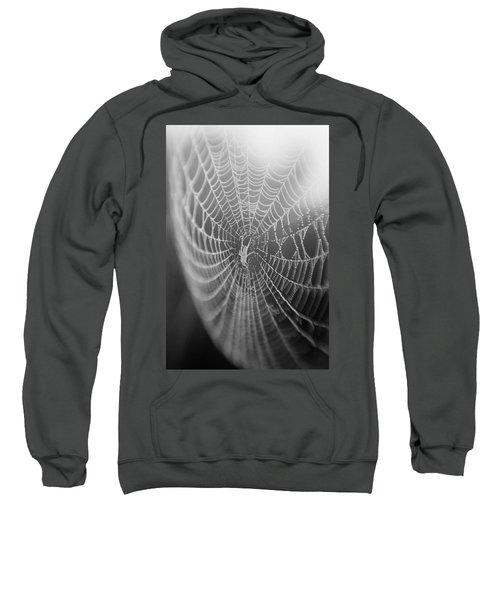 Spyder Web Sweatshirt