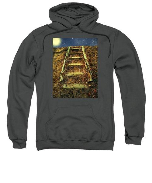 Starclimb Sweatshirt