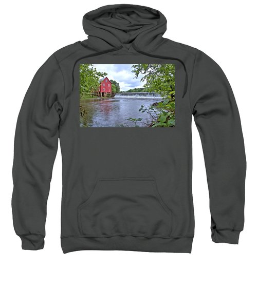 Starrs Mill Sweatshirt