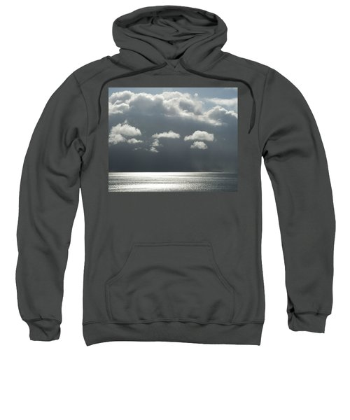 Storm Is Coming  Sweatshirt