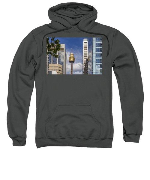 Sydney Tower Sweatshirt