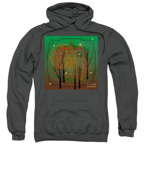Sylvan 2013 Sweatshirt