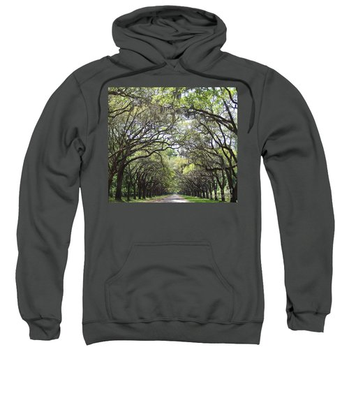Take Me Home Sweatshirt