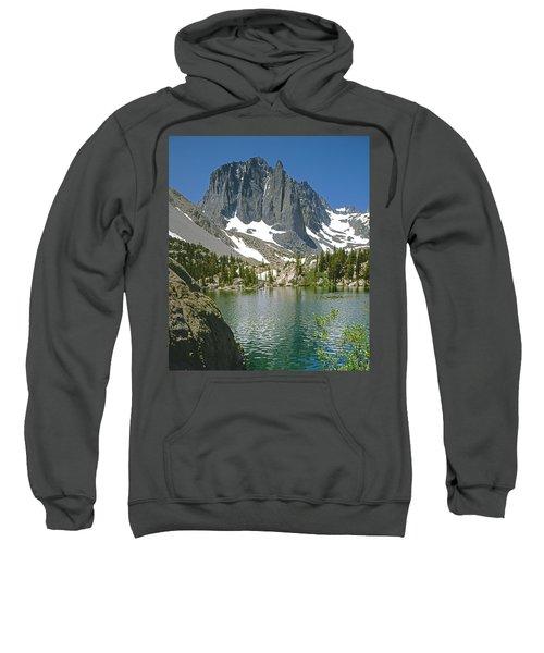 2m6437-temple Crag Sweatshirt