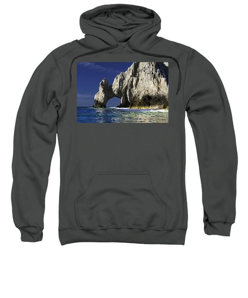 The Arch Cabo San Lucas Sweatshirt