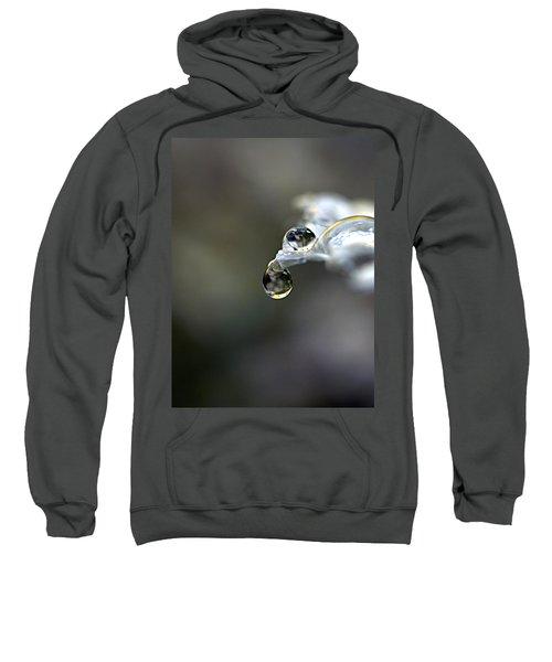 The Balance Sweatshirt