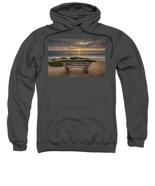 The Bench IIi Sweatshirt
