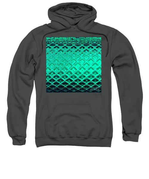 The Glass Sea Sweatshirt