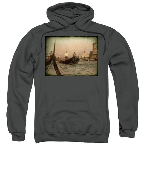 The Gondoliers Sweatshirt