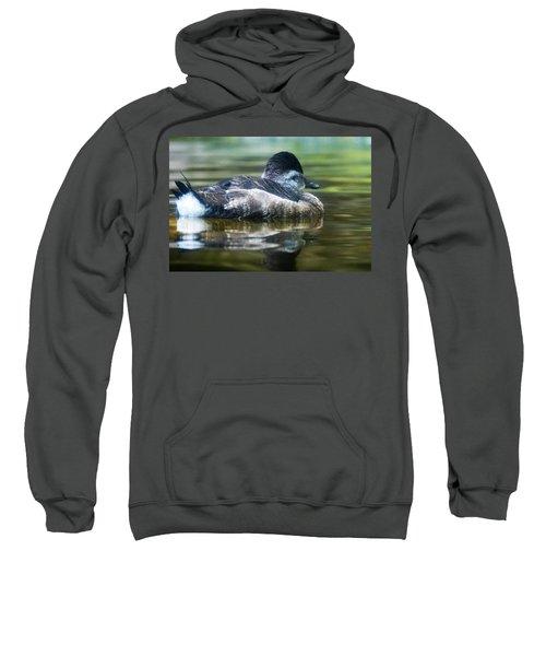 The Good Life Sweatshirt