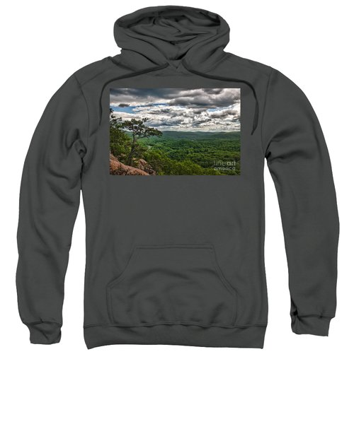 The Great Valley Sweatshirt