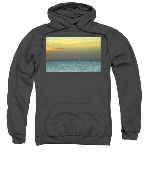 The Gulf Of Mexico Sweatshirt