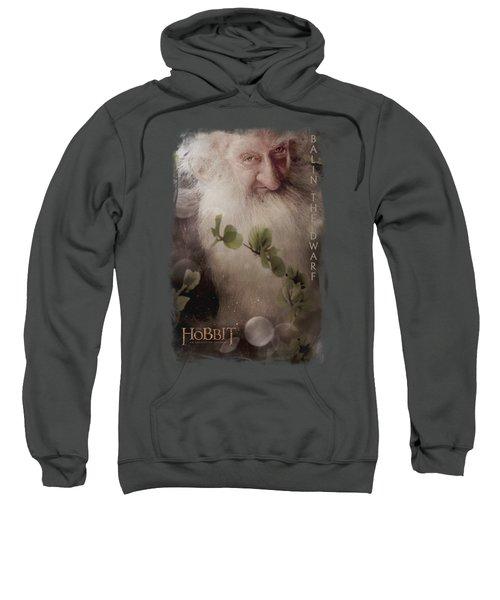 The Hobbit - Balin Sweatshirt