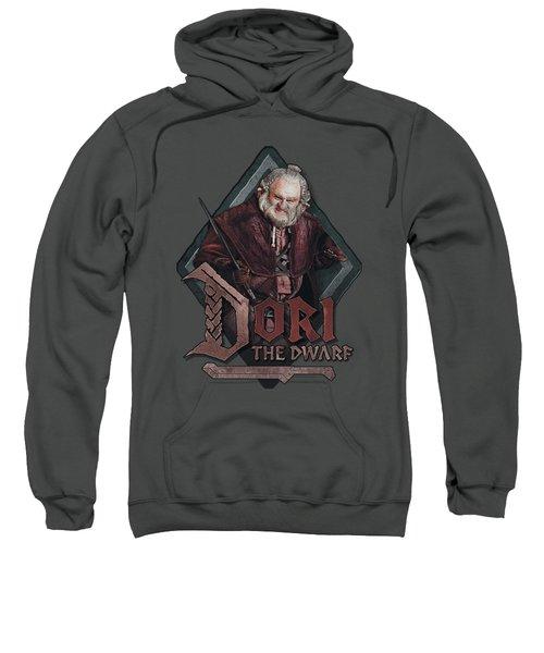 The Hobbit - Dori Sweatshirt