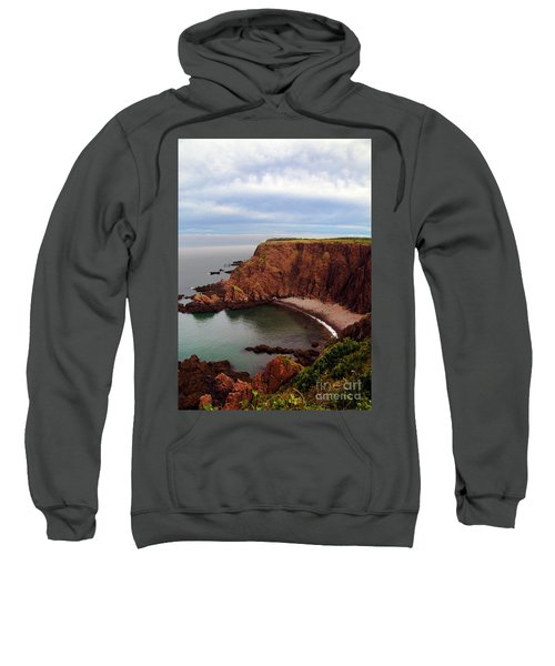 The Look Out... Sweatshirt