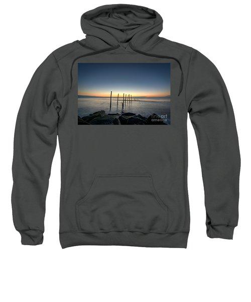 The Remains  Sweatshirt