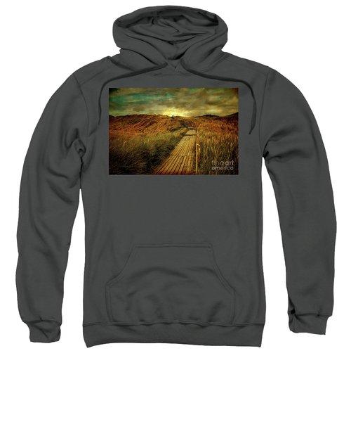 The Way Sweatshirt