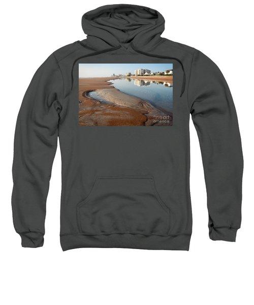 Tide Pool Sweatshirt