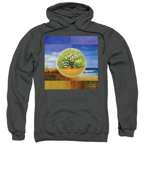 Truths Sweatshirt
