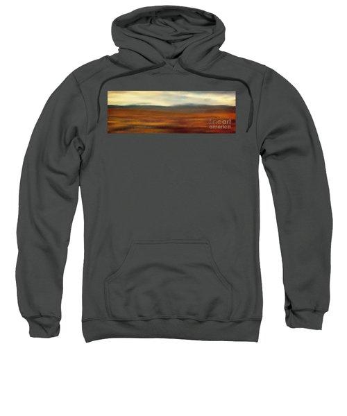 Tundra Autumn Melody Sweatshirt