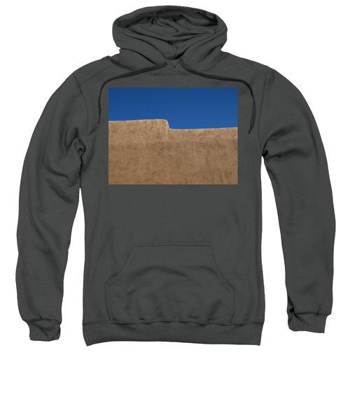 Visual Mantra Sweatshirt