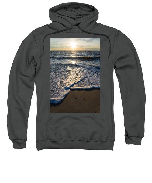 Water's Edge Sweatshirt