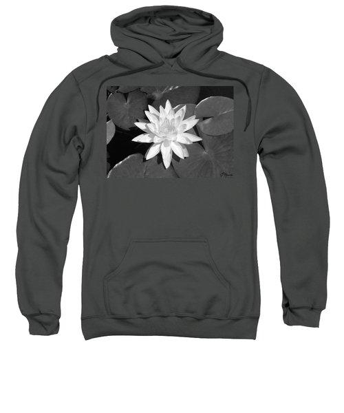 White Lotus 2 Sweatshirt