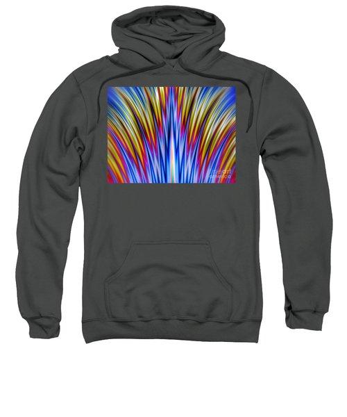 Whoosh Sweatshirt