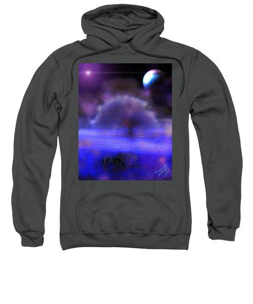 Es War Einmal - Once Upon A Time Sweatshirt