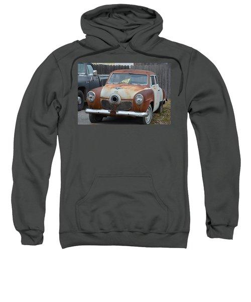 1951 Studebaker Sweatshirt